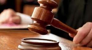 الجنايات تحظر النشر في قضية مقتل مواطن ستيني في خلدا