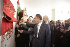 البوتاس تمول بناء 3 مدارس ومستشفى غور الصافي بـ 10 ملايين دينار