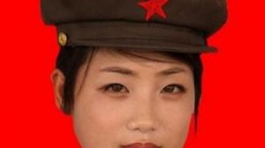 بالصور... من هي شقيقة كيم الغامضة التي تدير كواليس سياسة كوريا ؟