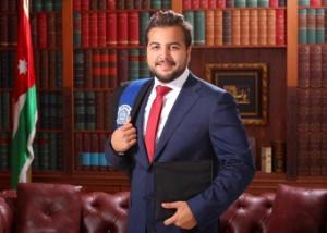 محمد الزغل