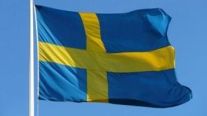 وسائل إعلام سويدية تصف 3 شبان مسلمين بـ