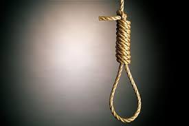 الإعدام شنقا حتى الموت لخادمة بنغالية قتلت زوجين طاعنين بالسن في إربد