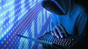 مشروع قانون الجرائم الإلكترونية