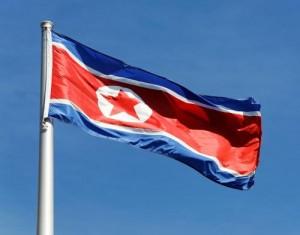فرض عقوبات على كوريا الشمالية