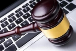 العجارمة: قانون الجرائم الالكترونية لا يكمم الافواه