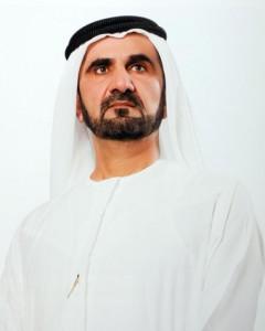 الامارات تعلن عن وزارة للذكاء الاصطناعي
