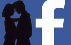 حقائق فاضحة عن الفيسبوك...تعرف عليها!
