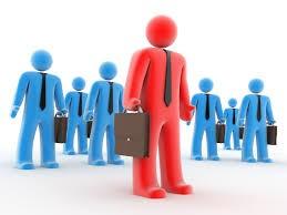 8000 وظيفة تنتظر الاردنيين في العام القادم .. تفاصيل