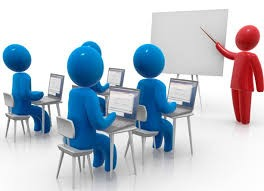 بالتفاصيل...الامارات تطلب معلمين ومعلمات لجميع التخصصات
