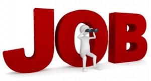 بالاسماء .. مدعوون للتعيين ووظائف شاغرة في مختلف الوزارات والمؤسسات الحكومية