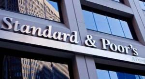 خبير: تخفيض وكالة ستاندرز آند بورز تصنيف الأردن سيؤثر على قرارات المستثمرين