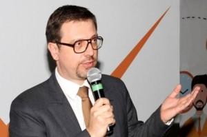 «أورانج الأردن» تعمل لزيادة استثماراتها بـ 300 مليون دينار لنهاية 2020