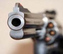 وفاة خمسيني باطلاق النار على نفسه في الزرقاء
