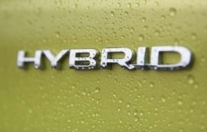 الحسبان : تخوف من ارتفاع أسعار السيارات الهجينة الـ