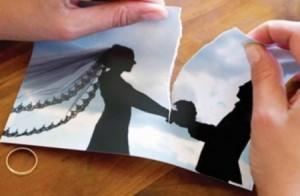 الفيسبوك .. من أبرز أسباب الطلاق في هذه الدولة العربية