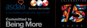 Orange الأردن تطلق حزمة اتصال دولية لسوريا بأسعار تنافسية