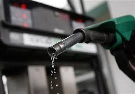 عقل : لا مبررات لدى الحكومة لرفع اسعار المشتقات النفطية
