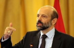 الرزاز يوافق على شمول دفعة جديدة من ابناء المعلمين في الجامعات الرسمية ضمن المكرمة الملكية