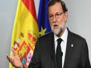 كاتالونيا تعلن الاستقلال عن إسبانيا ومدريد تفرض الحكم المباشر على الإقليم