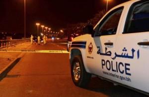 الصفدي: نقف مع أشقائنا في البحرين بمواجهة الإرهاب