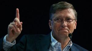 من هو الرجل الذي أضاف 10 مليار دولار الى ثروته بيوم واحد و اصبح اغنى من