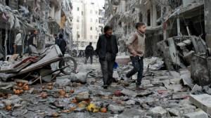 وول ستريت: الأردن أكبر المستفيدين من توقُّف الحرب بسوريا والعراق