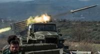 روسيا تتوقع تحقيق النصر في سوريا بحلول نهاية العام