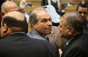 حكومة الملقي تعاني «انحراف التغطية» وإخفاق «الالتقاط» وتآكل مصداقية خطابها