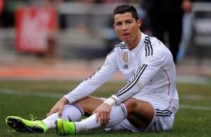 ما هي أسباب الحالة الحرجة التي يمر بها ريال مدريد؟