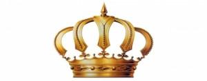 إرادة ملكية بالموافقة على تعيين 3 سفراء فوق العادة