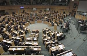 محاذير ونقاشات في الخط الساخن عشية دورة البرلمان الجديدة