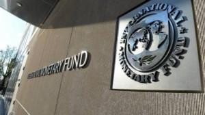 النقد الدولي: فرض الضريبة قرار سيادي اردني .. ونحن نقدم المشورة