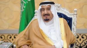 السعودية: اعفاء الأمير متعب من منصبه