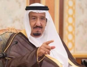 قوائم جديدة و مفاجأت للملك سلمان في الحرب على الفساد