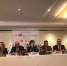 Orangeالأردن راعي الاتصالات الرسمي للمؤتمر الإقليمي حول السياحة في مدن