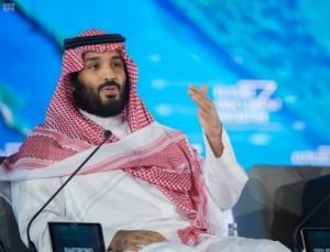 """مدير المكتب الخاص لولي العهد السعودي يتحدث عن """"ليلة المفسدين السوداء"""""""