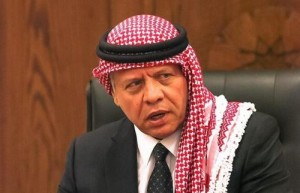 الملك يعزي خادم الحرمين بوفاة الأمير منصور بن مقرن