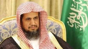 الرياض تعلن استكمال المرحلة الأولى من حملة مكافحة الفساد