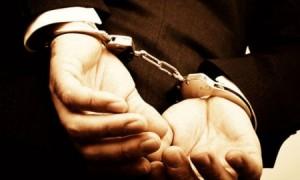 القبض على خطير أطلق النار على دورية أمن في عمان