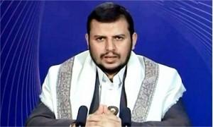 الحوثيون يهددون بضرب مطارات وموانئ السعودية والإمارات