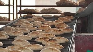 تفاصيل الية ايصال دعم الخبز ..