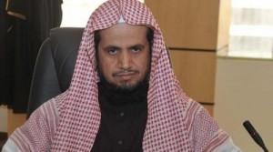 السعودية: اكثر من 100 مليار دولار قيمة الاختلاسات