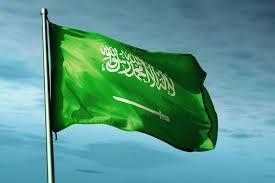 السعودية : تطلب من رعاياها جميعا مغادرة لبنان فوراً