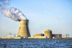 مفاعل نووي صغير في الاردن