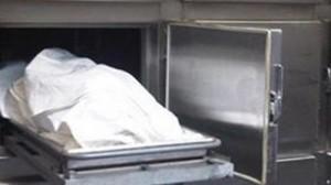 وفاة شخص اثر سقوطه عن درج فندق في البحر الميت