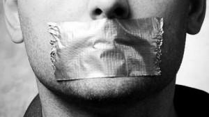 الاردن الحادي عشر عربيا و138 عالميا في حرية الصحافة
