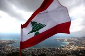 البيت الأبيض يدعو الجميع إلى احترام سيادة لبنان