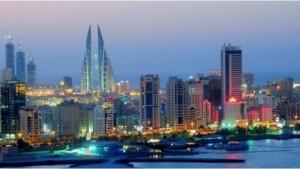 البحرين تمنع بيع الخمور وتغلق الملاهي الليلية