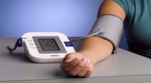 هذه الطريقة الصحيحة لقياس ضغط الدم...تعرفوا عليها!