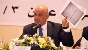 الحاج توفيق: اقطعوا الطريق على التجار.. وعام 2017 الاسوأ على القطاع